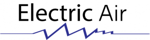 Electric Air - Changing the World with Electric Aviation