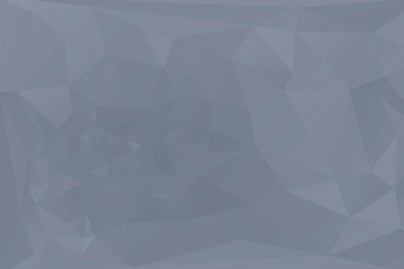 cropped-aurora_electric-air-2.jpg